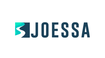 Logo for Joessa.com