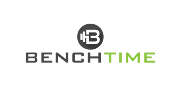 Logo for Benchtime.com
