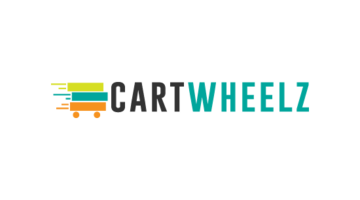 Logo for Cartwheelz.com