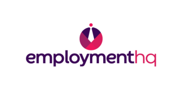 Logo for Employmenthq.com