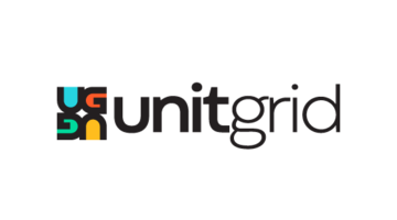 Logo for Unitgrid.com