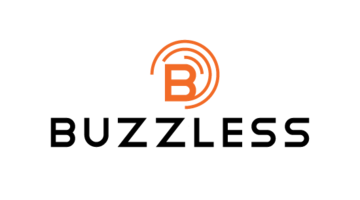 Logo for Buzzless.com