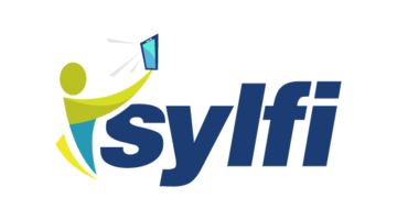Logo for Sylfi.com