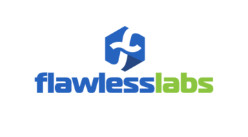 Logo for Flawlesslabs.com