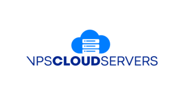Logo for Vpscloudservers.com