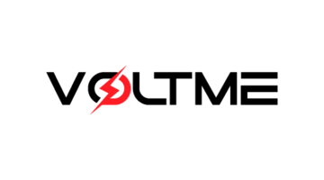 Logo for Voltme.com