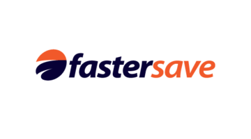 Logo for Fastersave.com
