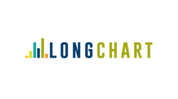 Logo for Longchart.com