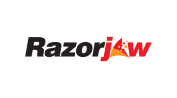 Logo for Razorjaw.com