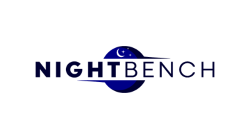 Logo for Nightbench.com