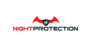 Logo for Nightprotection.com