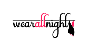 Logo for Wearallnight.com