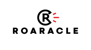Logo for Roaracle.com
