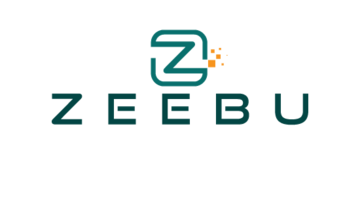 Logo for Zeebu.com
