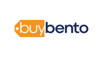 Logo for Buybento.com