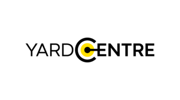 Logo for Yardcentre.com