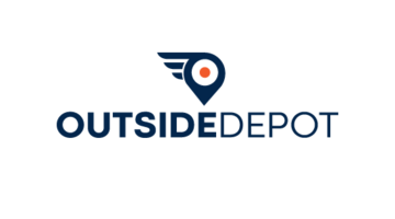 Logo for Outsidedepot.com