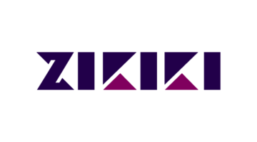 Logo for Zikiki.com