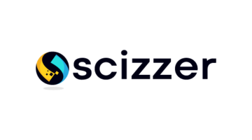 Logo for Scizzer.com