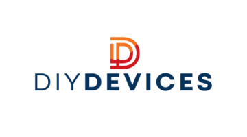 Logo for Diydevices.com