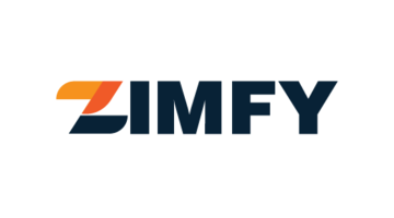 Logo for Zimfy.com