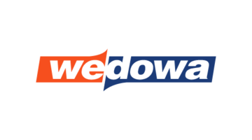 Logo for Wedowa.com