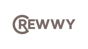 Logo for Crewwy.com