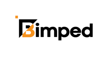 Logo for Bimped.com