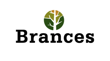 Logo for Brances.com