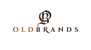 Logo for Oldbrands.com