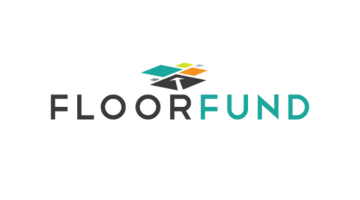 Logo for Floorfund.com