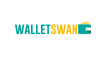 Logo for Walletswan.com