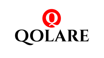 Logo for Qolare.com