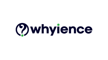 Logo for Whyience.com