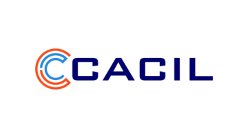 Logo for Cacil.com