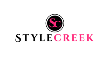 Logo for Stylecreek.com
