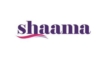 Logo for Shaama.com