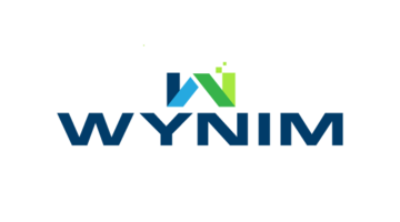 Logo for Wynim.com