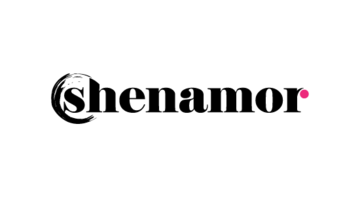 Logo for Shenamor.com
