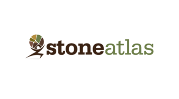 Logo for Stoneatlas.com