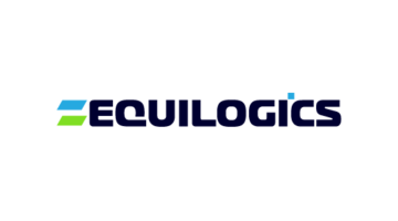 Logo for Equilogics.com