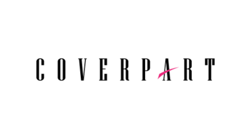 Logo for Coverpart.com