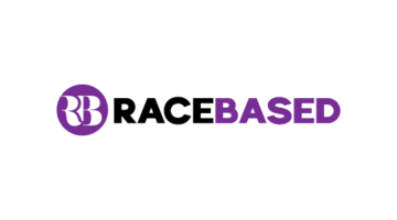 Logo for Racebased.com