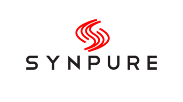 Logo for Synpure.com