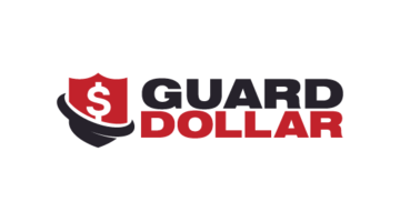 Logo for Guarddollar.com