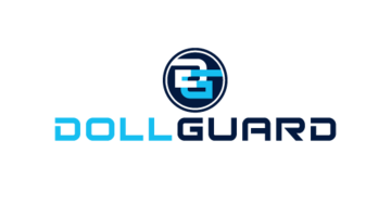 Logo for Dollguard.com