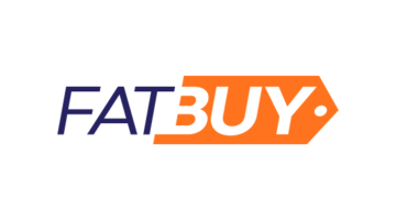 Logo for Fatbuy.com