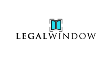 Logo for Legalwindow.com