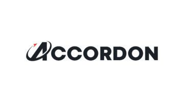 Logo for Accordon.com