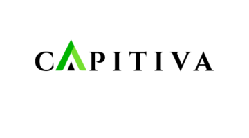 Logo for Capitiva.com